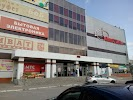 ТЦ Миллениум, улица Мира, дом 28 на фото Березников