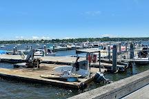 Bayside Marina, Bayside, United States