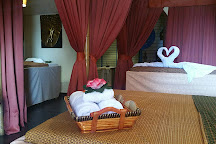 Aranya Thai Massage, Costa Adeje, Spain