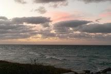Love Beach, New Providence Island, Bahamas