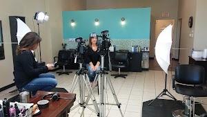 Relivit Media Productions