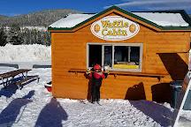 Winter Park Resort, Winter Park, United States
