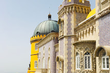 Tours for You - Day Tours, Lisbon, Portugal