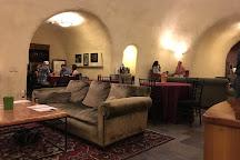 Deerfield Ranch Winery, Kenwood, United States