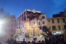 Santo Cristo de la Sangre, Palma de Mallorca, Spain