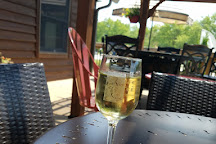 Brown County Winery, Nashville, United States