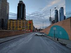 Gotham Mini Storage new-york-city USA