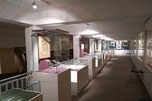 Ikonen Museum, Frankfurt, Germany