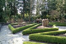 Heronswood Garden, Kingston, United States