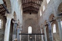 Chiesa di Santa Maria delle Grazie, Grado, Italy