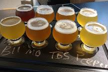 Maine Beer Company, Freeport, United States