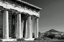 Athens Insiders, Athens, Greece