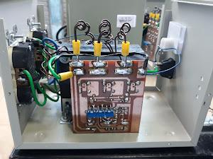 Electro business transformadores 3