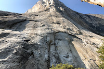 El Capitan, Yosemite National Park, United States