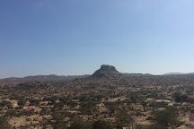 Laas Geel, Hargeysa, Somalia