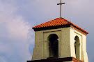 SeaCoast Redondo Church