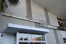 Santa Monica Public Library