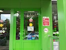 Пятёрочка, улица Островского на фото Рязани