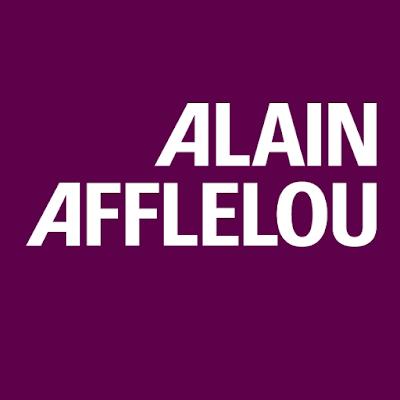 48a72045d5 Alain Afflelou Acousticien Audioprothésiste, Guadeloupe, France ...