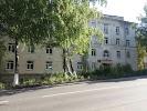 Общежитие, Скстик, Комсомольская улица на фото Ставрополя
