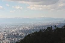 Dodogamine, Gifu, Japan