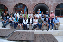 Timisoara Tour Guide, Timisoara, Romania