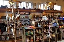 Nipton Trading Post, Nipton, United States