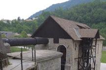 Idrija Kamšt, Idrija, Slovenia