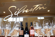 Silvestri Vineyards, Carmel, United States