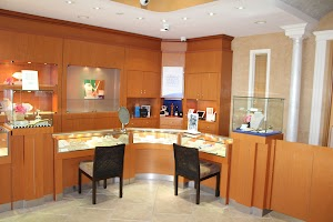 Ancona Jewelers