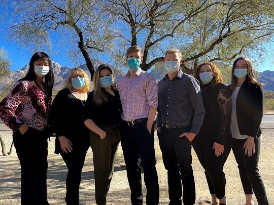 Oro Valley Dental Group Dentist