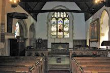 St Peter's Church, Hever, United Kingdom