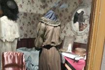 Loveland Museum/Gallery, Loveland, United States