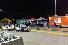Corpus Christi Downtown Farmer's Market, Corpus Christi, United States