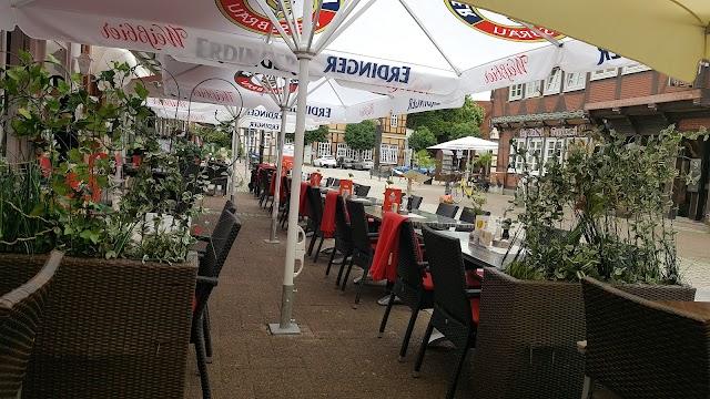 Steakhouse Apache GmbH & Co Kg