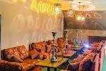 "Кальян-бар ""Альтаир"" в Бресте (18+) на фото Бреста"