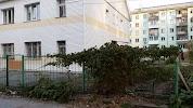 Дом Детского Творчества имени В. Дубинина, улица Римского-Корсакова на фото Новосибирска