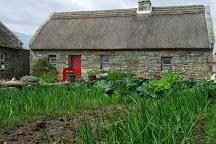 Hennigan's Heritage Centre, Swinford, Ireland