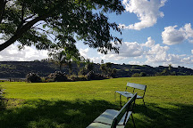 Lake District Adventures, Tirau, New Zealand