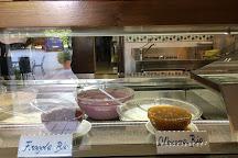 Taverna Penta - Caseificio e Yogurteria, Pontecagnano Faiano, Italy