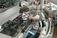 Tampines Mall, Singapore, Singapore