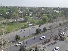 S&P Global islamabad