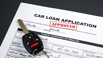 Auto Loan Acceptance Corporation Payday Loans Picture