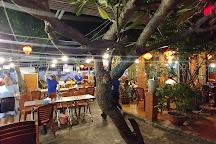 Ba Le Well, Hoi An, Vietnam