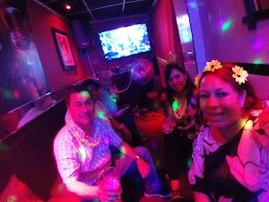 Bar Borrasca 5