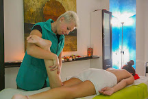 Massage Nails Beauty & Style Cgr, Fira, Greece