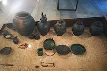 Mac - Museo Archeologico Di Colfiorito, Foligno, Italy