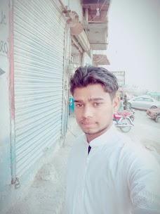 The Super Quetta Goods Company sukkur