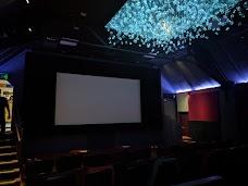 Lexi Cinema london