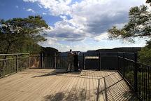 Fitzroy Falls, New South Wales, Australia